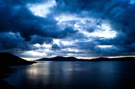 Ballinskelligs Bay